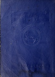 Page 6, 1948 Edition, Porter High School - Panther Yearbook (Maryville, TN) online yearbook collection