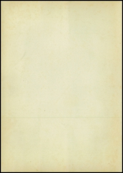 Page 12, 1944 Edition, Lausanne Collegiate School - Lausanne Locket Yearbook (Memphis, TN) online yearbook collection