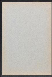 Page 2, 1944 Edition, Lausanne Collegiate School - Lausanne Locket Yearbook (Memphis, TN) online yearbook collection
