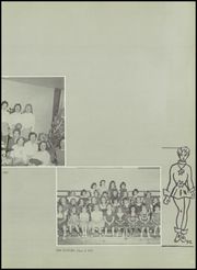 Page 17, 1959 Edition, Lausanne Collegiate School - Lausanne Locket Yearbook (Memphis, TN) online yearbook collection