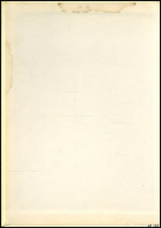 Page 2, 1959 Edition, Lausanne Collegiate School - Lausanne Locket Yearbook (Memphis, TN) online yearbook collection