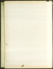 Page 2, 1963 Edition, Lausanne Collegiate School - Lausanne Locket Yearbook (Memphis, TN) online yearbook collection