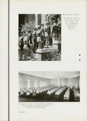 Page 20, 1939 Edition, Tennessee Military Institute - Radiogram Yearbook (Sweetwater, TN) online yearbook collection