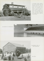 Page 24, 1939 Edition, Tennessee Military Institute - Radiogram Yearbook (Sweetwater, TN) online yearbook collection