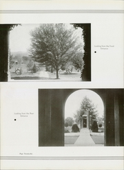 Page 30, 1939 Edition, Tennessee Military Institute - Radiogram Yearbook (Sweetwater, TN) online yearbook collection
