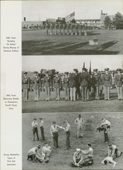 Tennessee Military Institute - Radiogram Yearbook (Sweetwater, TN) online yearbook collection, 1939 Edition, Page 73