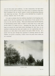 Tennessee Military Institute - Radiogram Yearbook (Sweetwater, TN) online yearbook collection, 1939 Edition, Page 9