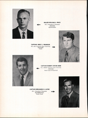 Tennessee Military Institute - Radiogram Yearbook (Sweetwater, TN) online yearbook collection, 1971 Edition, Page 34