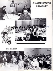 Page 16, 1961 Edition, Bluff City High School - Grizzly Yearbook (Bluff City, TN) online yearbook collection