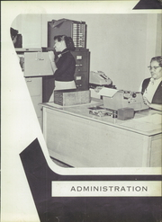 Page 11, 1958 Edition, Austin High School - Austinian Yearbook (Knoxville, TN) online yearbook collection