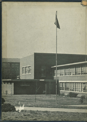 Page 2, 1958 Edition, Austin High School - Austinian Yearbook (Knoxville, TN) online yearbook collection
