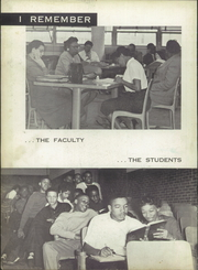 Page 6, 1958 Edition, Austin High School - Austinian Yearbook (Knoxville, TN) online yearbook collection