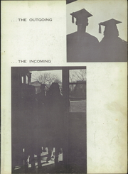 Page 7, 1958 Edition, Austin High School - Austinian Yearbook (Knoxville, TN) online yearbook collection