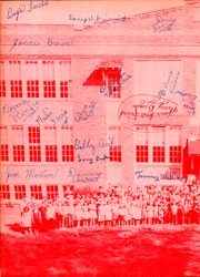 Page 70, 1959 Edition, Hampshire High School - Booster Yearbook (Hampshire, TN) online yearbook collection