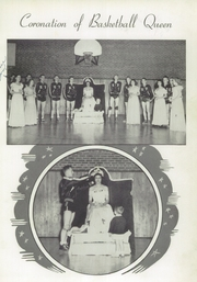Page 15, 1949 Edition, Holston Valley High School - Criterion Yearbook (Bristol, TN) online yearbook collection