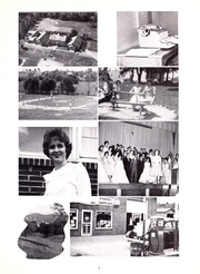 Page 9, 1963 Edition, Holston Valley High School - Criterion Yearbook (Bristol, TN) online yearbook collection