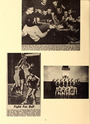 Page 16, 1968 Edition, Holston Valley High School - Criterion Yearbook (Bristol, TN) online yearbook collection