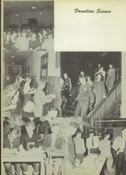 Page 10, 1955 Edition, Charlotte High School - Tiger Yearbook (Charlotte, TN) online yearbook collection