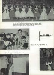 Page 8, 1957 Edition, Central High School - Centralite Yearbook (Fountain City, TN) online yearbook collection
