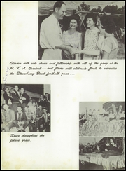 Page 10, 1959 Edition, Sumner County High School - Panther Yearbook (Portland, TN) online yearbook collection