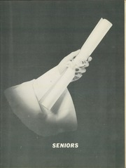 Page 17, 1953 Edition, Mary Hughes High School - Lion Yearbook (Piney Flats, TN) online yearbook collection