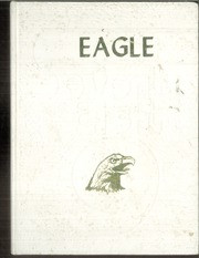 1978 Edition, Boonshill High School - Eagle Yearbook (Fayetteville, TN)