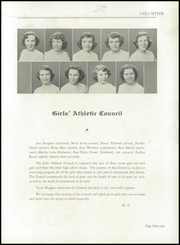 Page 63, 1950 Edition, Peabody Demonstration School - Volunteer Yearbook (Nashville, TN) online yearbook collection
