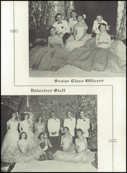 Page 69, 1950 Edition, Peabody Demonstration School - Volunteer Yearbook (Nashville, TN) online yearbook collection