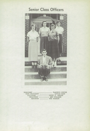 Page 17, 1951 Edition, Coopertown High School - Yearbook (Coopertown, TN) online yearbook collection