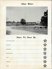 Page 8, 1963 Edition, Dibrell High School - Wildcat Yearbook (McMinnville, TN) online yearbook collection