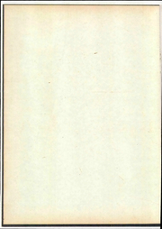 Page 3, 1943 Edition, Girls Preparatory School - Kaleidoscope Yearbook (Chattanooga, TN) online yearbook collection