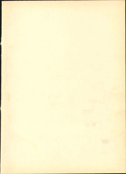 Page 5, 1943 Edition, Girls Preparatory School - Kaleidoscope Yearbook (Chattanooga, TN) online yearbook collection