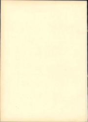 Page 6, 1943 Edition, Girls Preparatory School - Kaleidoscope Yearbook (Chattanooga, TN) online yearbook collection