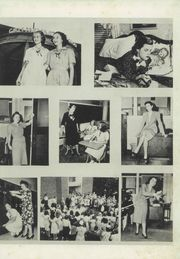 Page 11, 1948 Edition, Girls Preparatory School - Kaleidoscope Yearbook (Chattanooga, TN) online yearbook collection