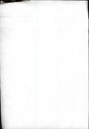 Page 2, 1964 Edition, Girls Preparatory School - Kaleidoscope Yearbook (Chattanooga, TN) online yearbook collection
