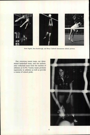 Page 12, 1968 Edition, Girls Preparatory School - Kaleidoscope Yearbook (Chattanooga, TN) online yearbook collection