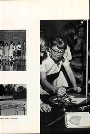 Page 9, 1968 Edition, Girls Preparatory School - Kaleidoscope Yearbook (Chattanooga, TN) online yearbook collection