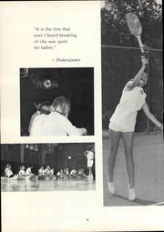 Page 12, 1970 Edition, Girls Preparatory School - Kaleidoscope Yearbook (Chattanooga, TN) online yearbook collection