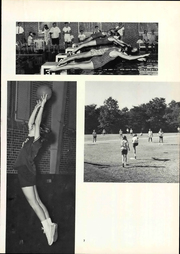 Page 13, 1970 Edition, Girls Preparatory School - Kaleidoscope Yearbook (Chattanooga, TN) online yearbook collection