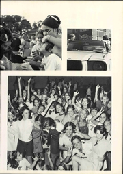 Page 17, 1970 Edition, Girls Preparatory School - Kaleidoscope Yearbook (Chattanooga, TN) online yearbook collection