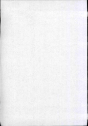 Page 4, 1970 Edition, Girls Preparatory School - Kaleidoscope Yearbook (Chattanooga, TN) online yearbook collection