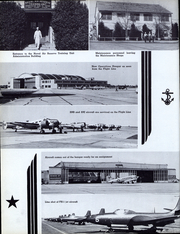 Page 9, 1955 Edition, Naval Air Training - Yearbook (Memphis, TN) online yearbook collection
