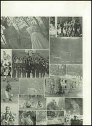 Page 46, 1947 Edition, Sewanee Military Academy - Saber Yearbook (Sewanee, TN) online yearbook collection