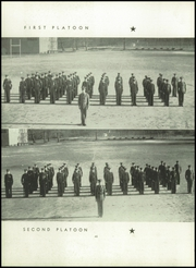 Page 50, 1947 Edition, Sewanee Military Academy - Saber Yearbook (Sewanee, TN) online yearbook collection
