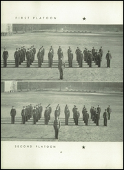 Page 52, 1947 Edition, Sewanee Military Academy - Saber Yearbook (Sewanee, TN) online yearbook collection