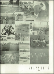 Page 94, 1947 Edition, Sewanee Military Academy - Saber Yearbook (Sewanee, TN) online yearbook collection