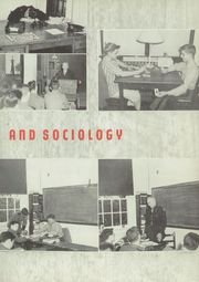 Page 11, 1950 Edition, Sewanee Military Academy - Saber Yearbook (Sewanee, TN) online yearbook collection
