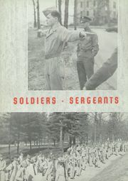Page 16, 1950 Edition, Sewanee Military Academy - Saber Yearbook (Sewanee, TN) online yearbook collection