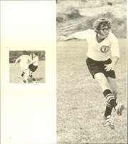 Page 10, 1972 Edition, Tusculum College - Tusculana Yearbook (Greenville, TN) online yearbook collection