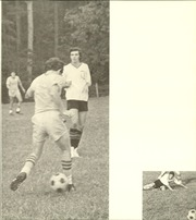 Page 11, 1972 Edition, Tusculum College - Tusculana Yearbook (Greenville, TN) online yearbook collection
